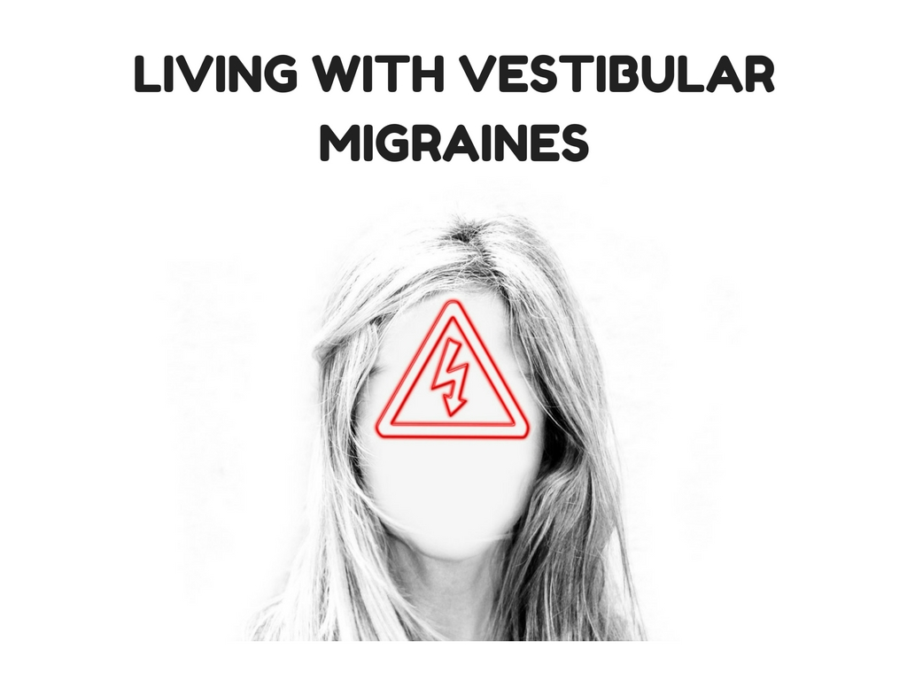 living-with-vestibualr-migraines